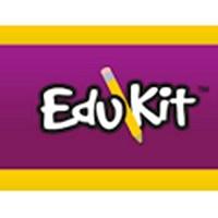 logo-edu