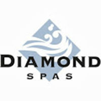 logo-diamond spa