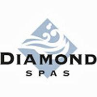logo-diamond spa