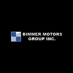 BimmerMotorsLogo