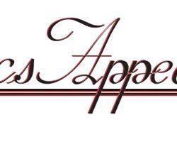 Specs-Appeal-logo