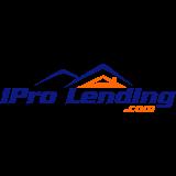 iProLending
